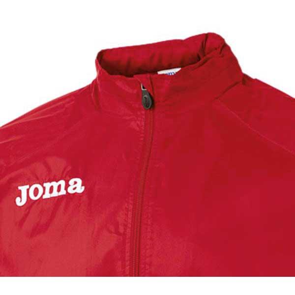 Combi Rainjacket Junior