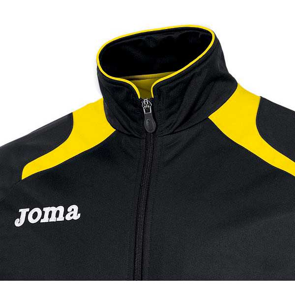Jacket Poly Tricot Champion Ii