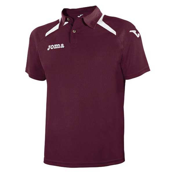 Joma Polo Champion II