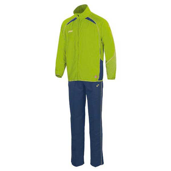 Joma Track Suit Elite II