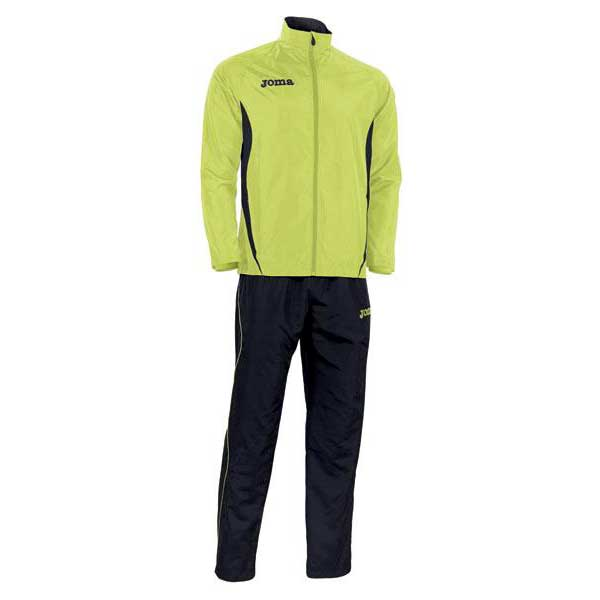 Joma Track Suit Elite III