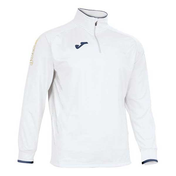 Joma Sweatshirt Campus