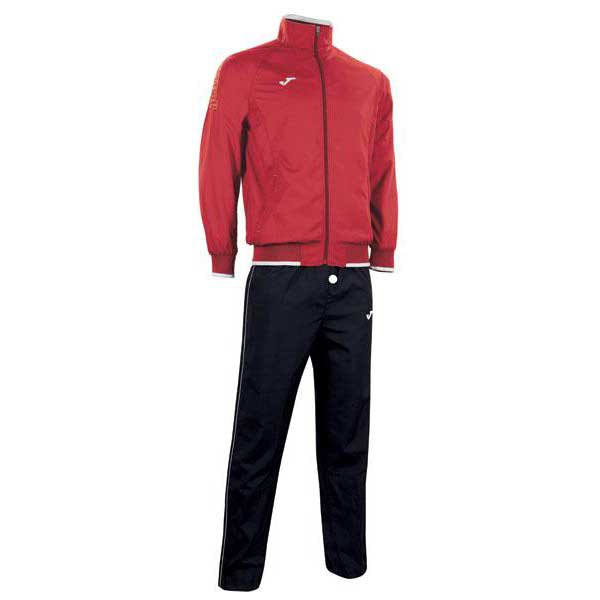 Joma Tracksuit Campus