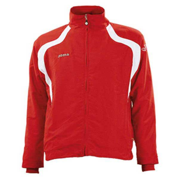 36a2847719 Joma Champion buy and offers on Goalinn
