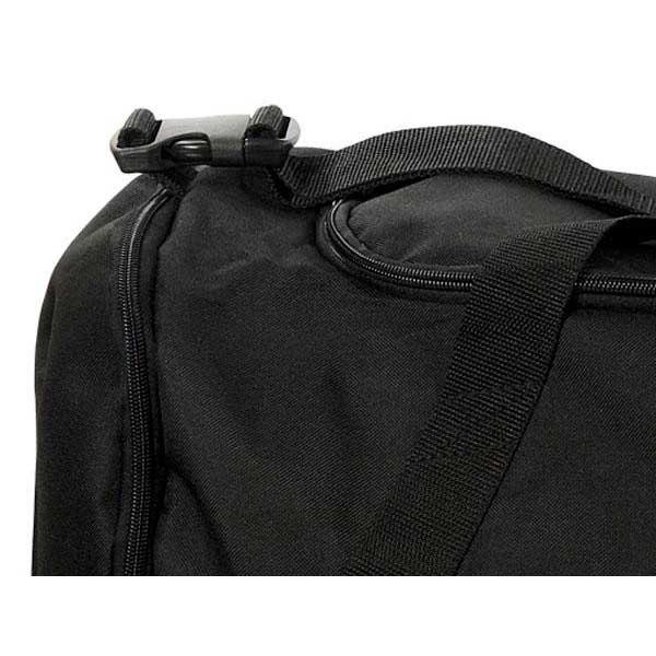 2d0e202d5a2 Joma Large Bag Travel buy and offers on Goalinn