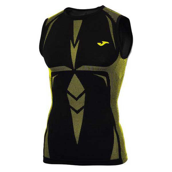 Joma Brama Emotion Sleeveless