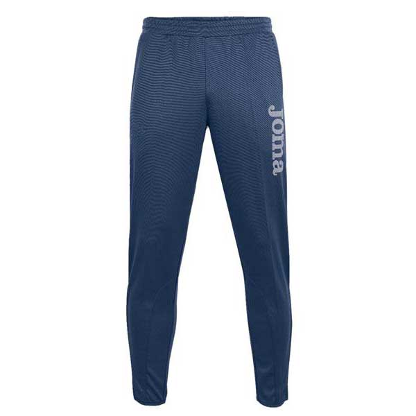 Joma Gladiator Pants