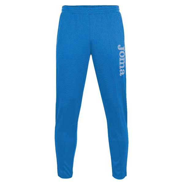 Joma Long Pantalones Tight Combi