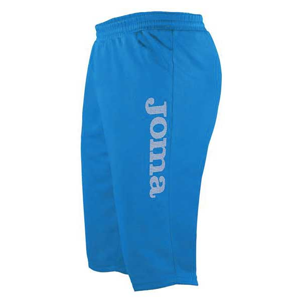 Joma Combi Pirate Pants