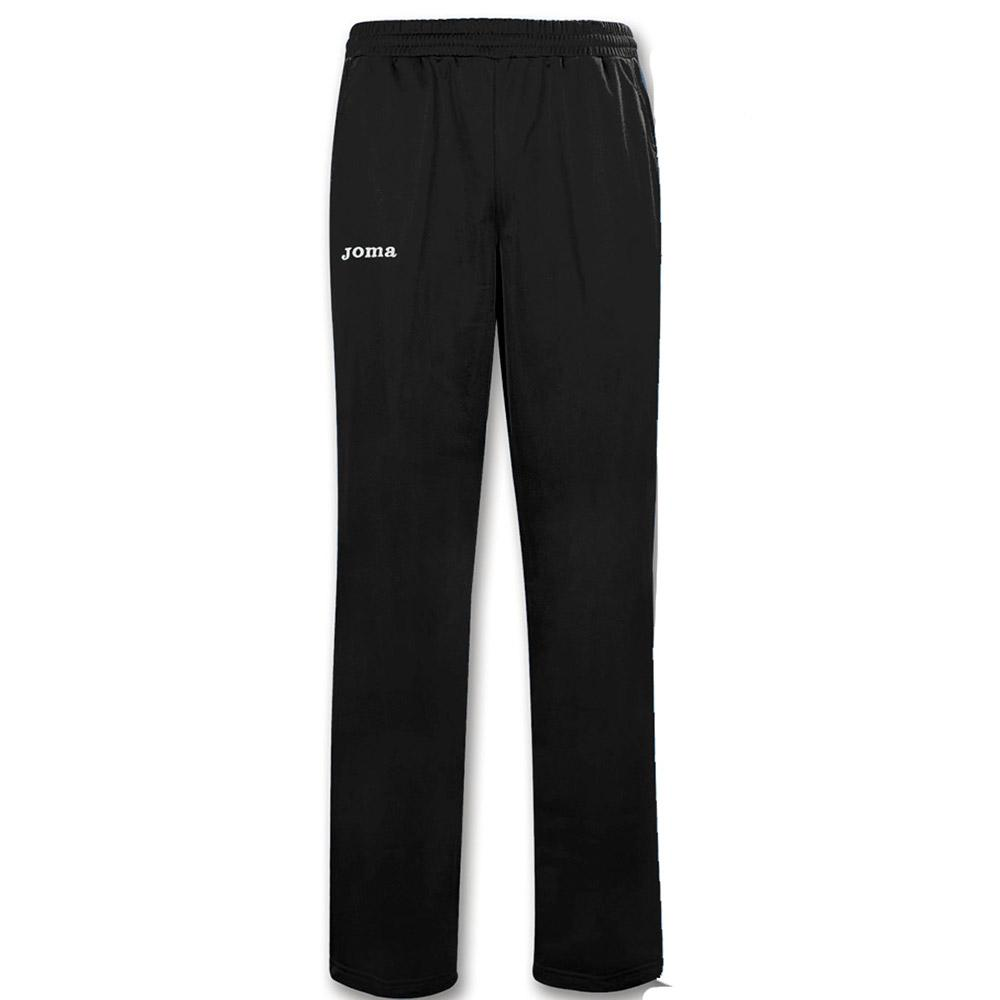 Joma Long Pantalones Champion II Poly