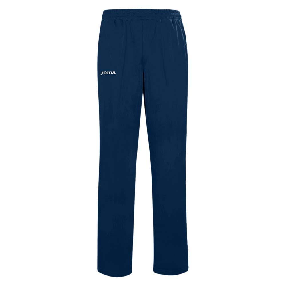 Joma Champion II Long Pantalones Azul 0309de9752cc8