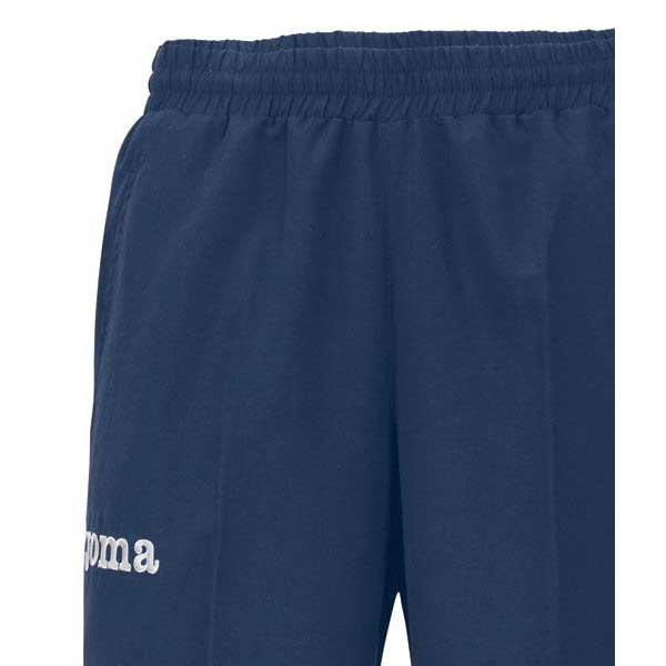 ... Joma Champion II Long Pantalones ... 6a69517ac99b5