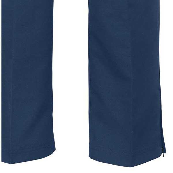 83ad64bbfd821 Joma Champion II Long Calças Azul comprar e ofertas na Goalinn