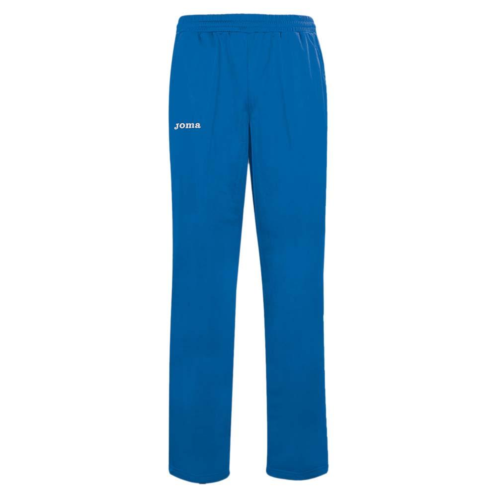Joma Champion II Long Pantalons
