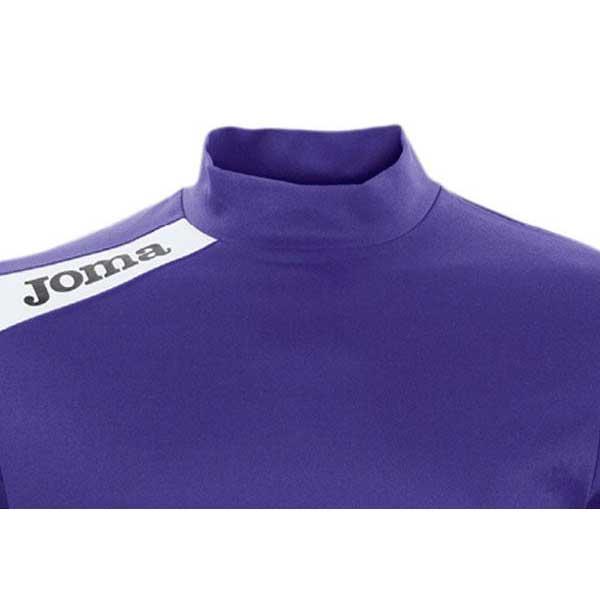 Victory Sweatshirt Junior
