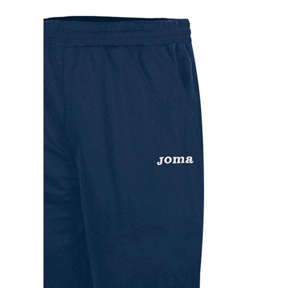 Cuff Pantalons