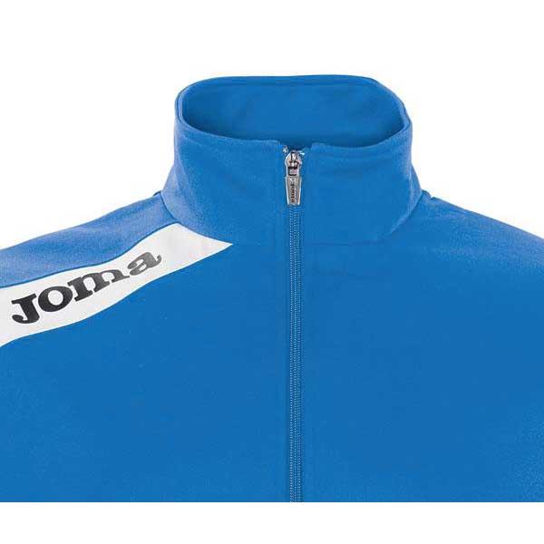 Victory Jacket Junior