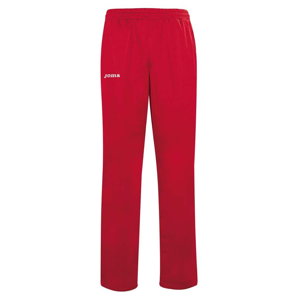 Joma Academy Pant Junior