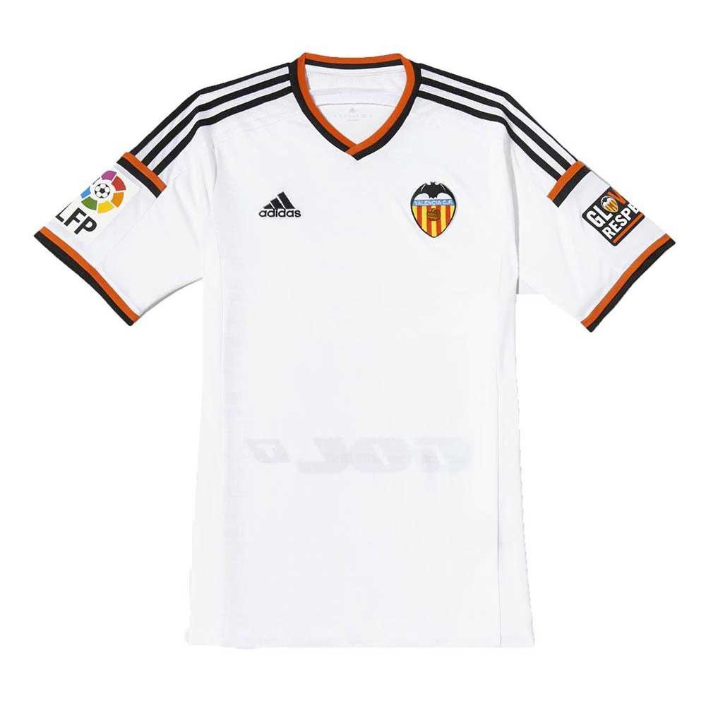 34f715723 valencia shirt on sale   OFF77% Discounts