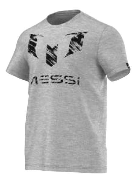 messi adidas ropa