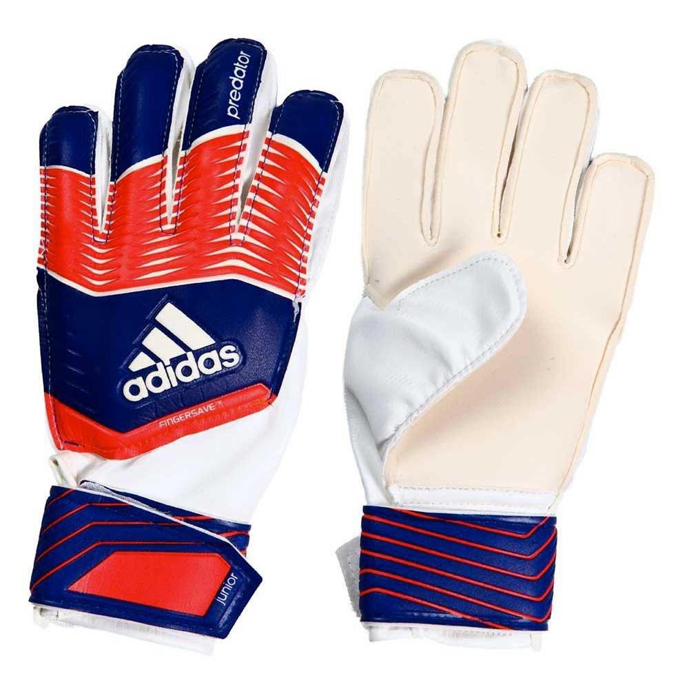 cheapest adidas predator handskar 9f984 34f32 e4f308995f85e