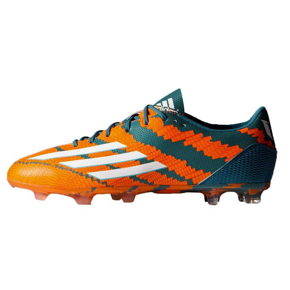 adidas messi 10 2 fg購入 特別提供価格 goalinn サッカー