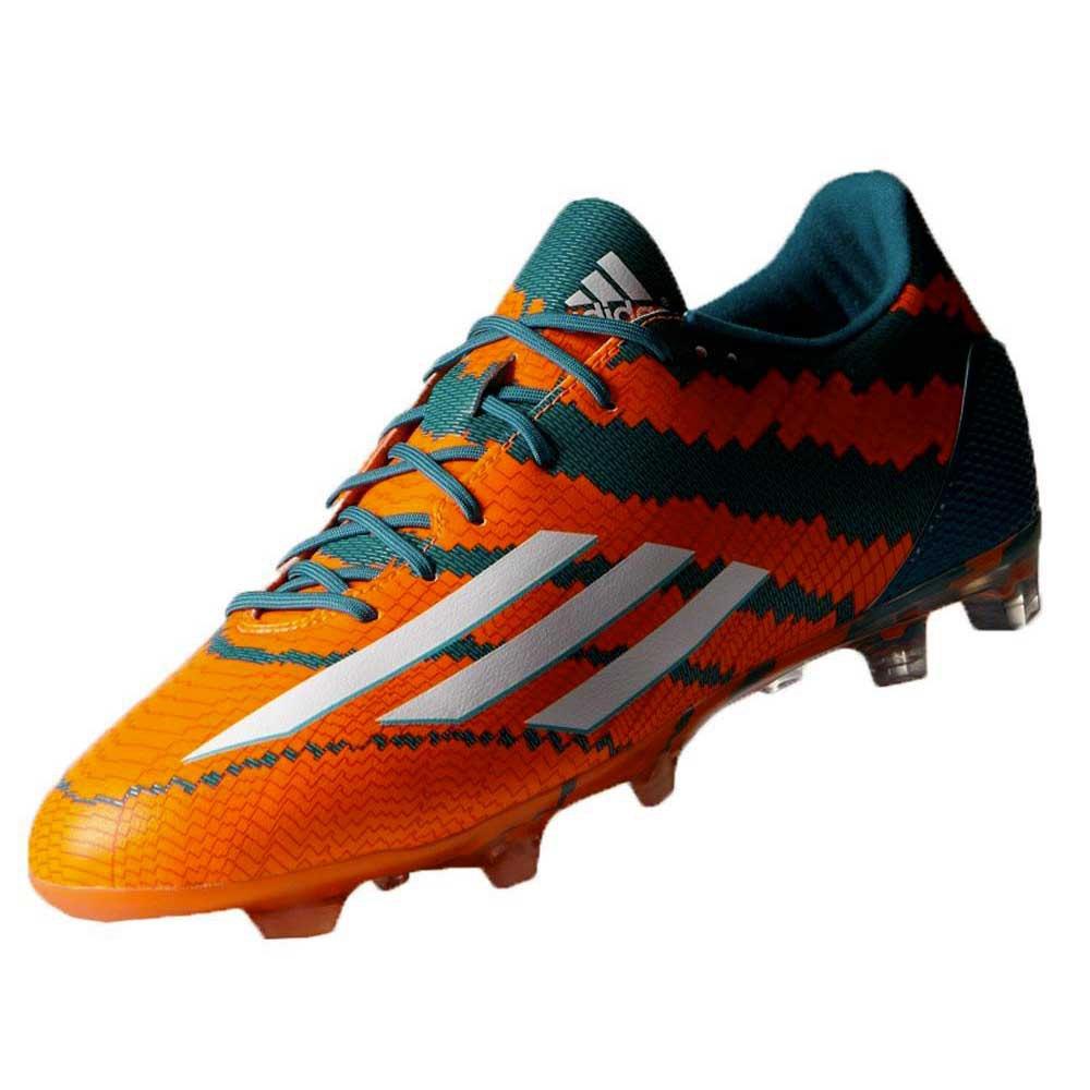 Adidas Football Shoes F Messi