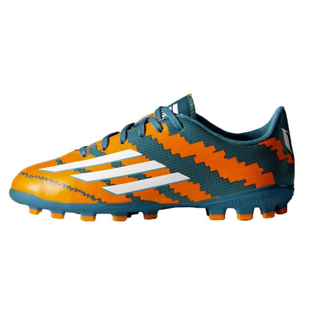 best website fe7e8 3bb53 adidas Messi 10.3 AG