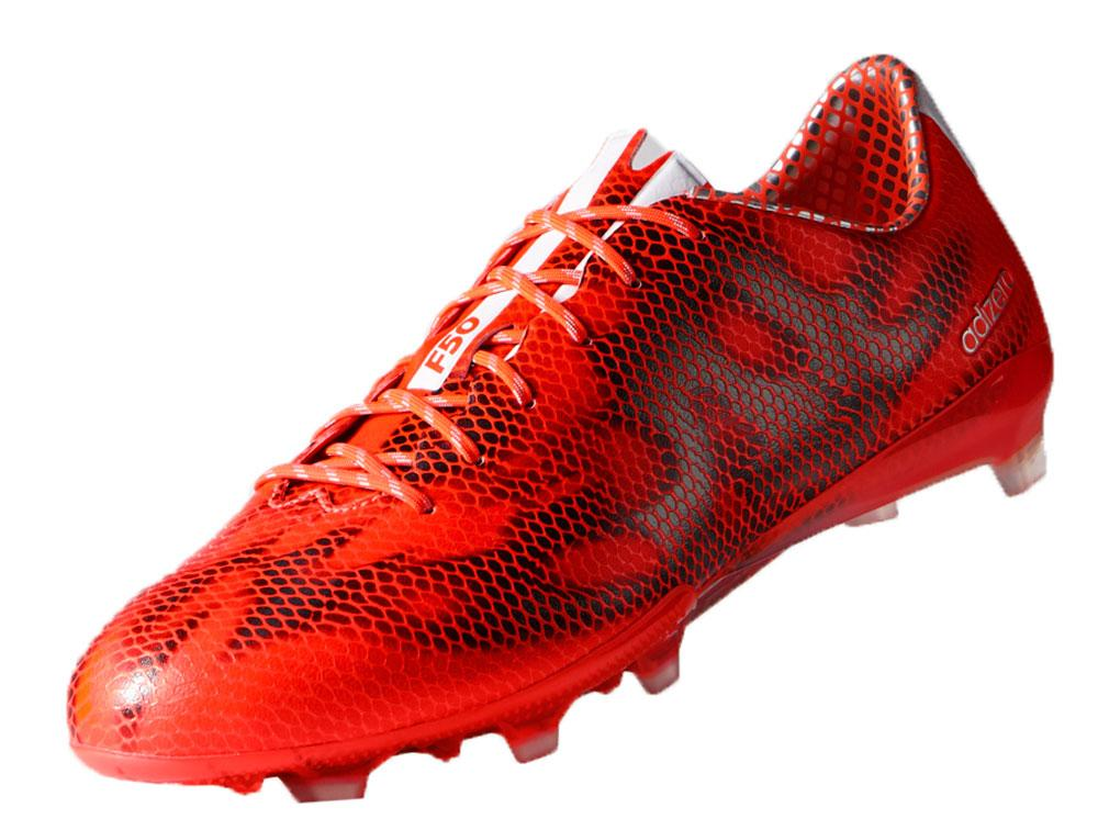 c7e899acdb8 adidas F50 Adizero FG osta ja tarjouksia