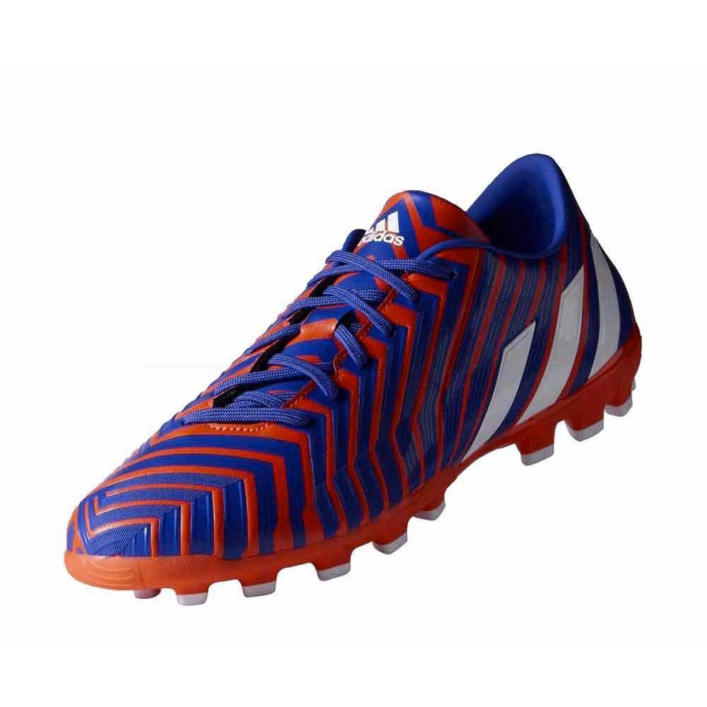 46fb9eac58db ... denmark cheap trainer 5915e f5d6e adidas predator kinetic sl manual  5f540 1f965