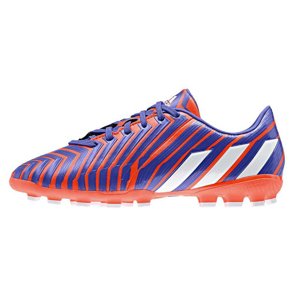 Baskets Basses Adidas Predator Absolado Instinct In J gndgOwLIGf