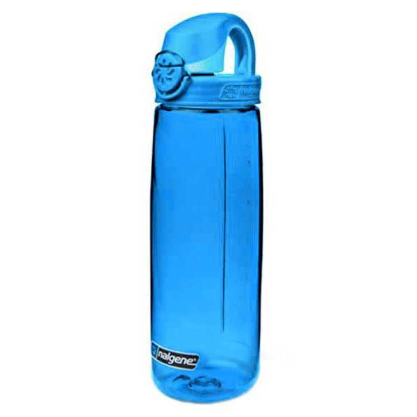 Nalgene OTF Bottle 0.7L
