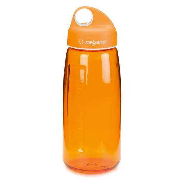 Nalgene N Gen Bottle 700ml