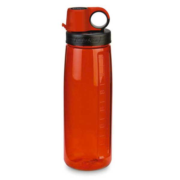 Nalgene OTG Bottle 700ml
