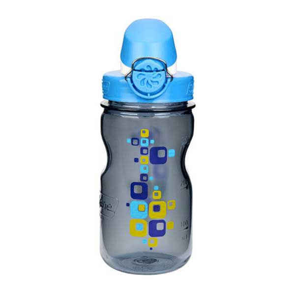 Nalgene OTF Kids Bottle 0.35L
