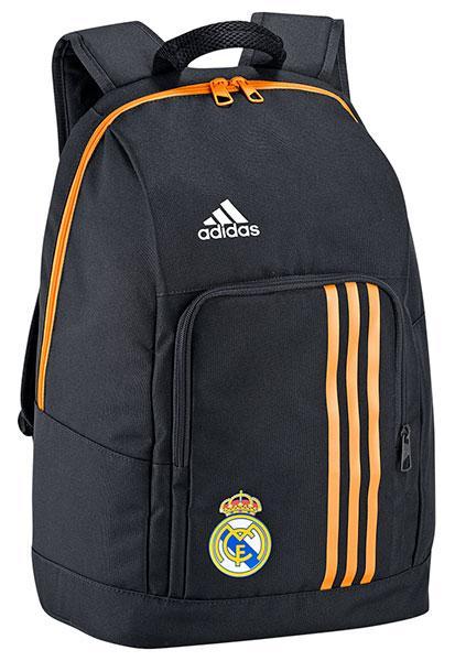 32fdcb45356 adidas Real Madrid Backpack kopen en aanbiedingen, Goalinn Rugzakken