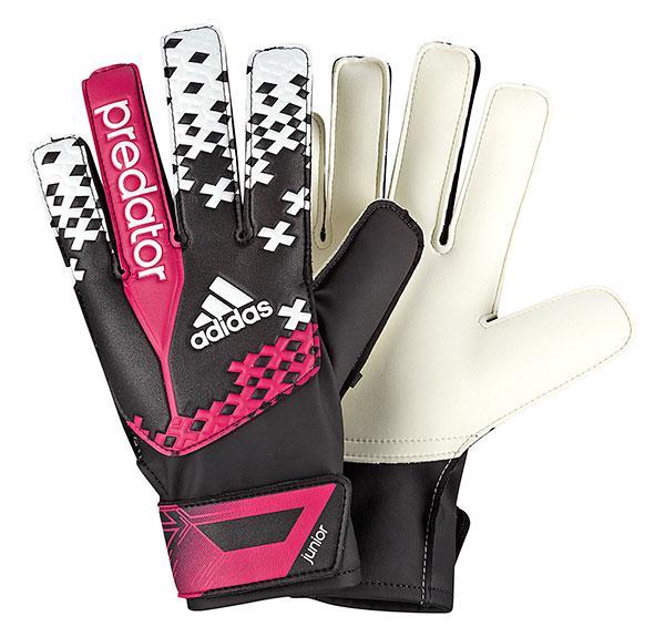 ... buy adidas gloves predator junior iker casillas 2a072 7076d 453ea0db39c4f