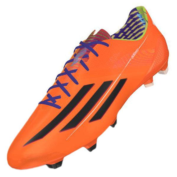 adidas F50 Adizero TRX FG buy and offers on Goalinn 09cdfc0d8