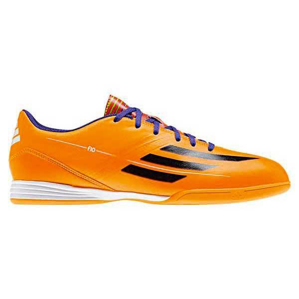 brand new best sneakers pretty cool adidas F10 IN