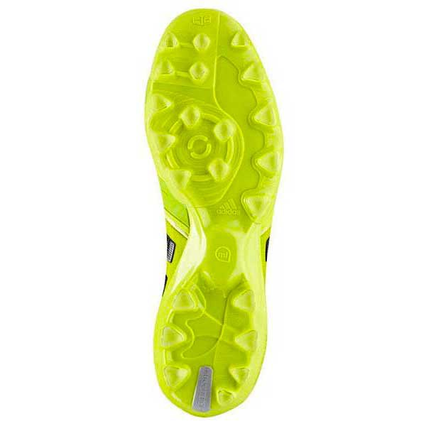 adidas Nitrocharge 1.0 TRX AG comprar y ofertas en Goalinn