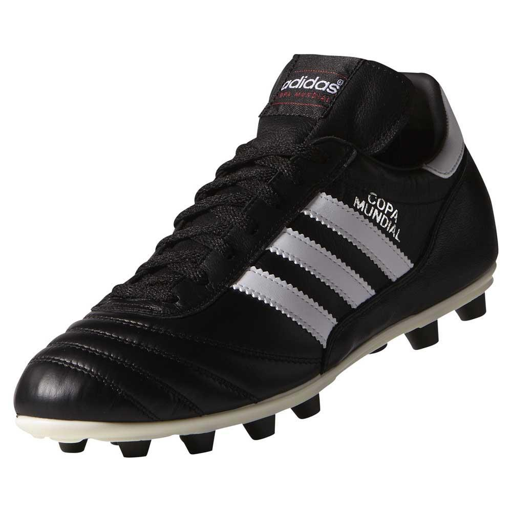 adidas copa mundial nero / in bianco, goalinn