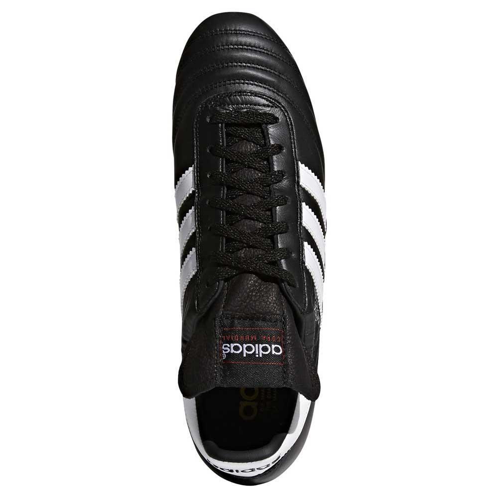 adidas copa mundial voetbalschoenen aanbieding