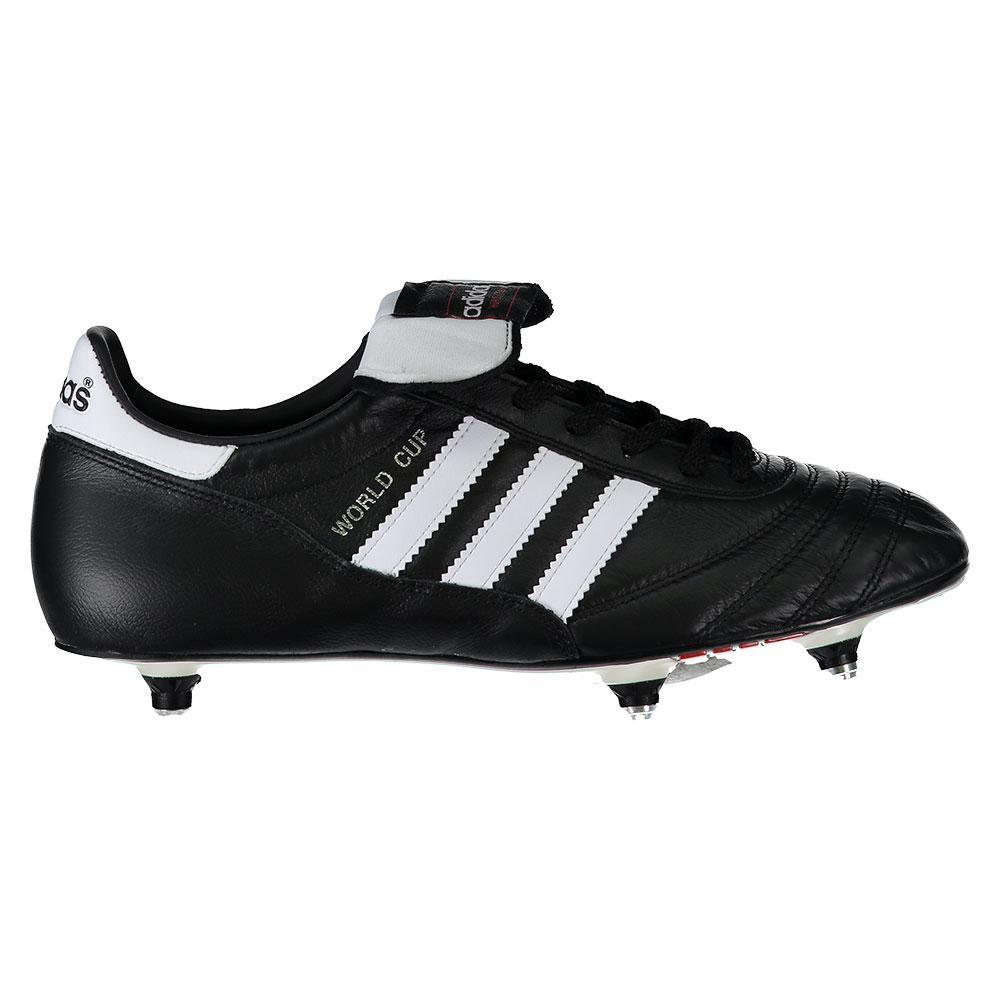 adidas Chaussures Football World Cup