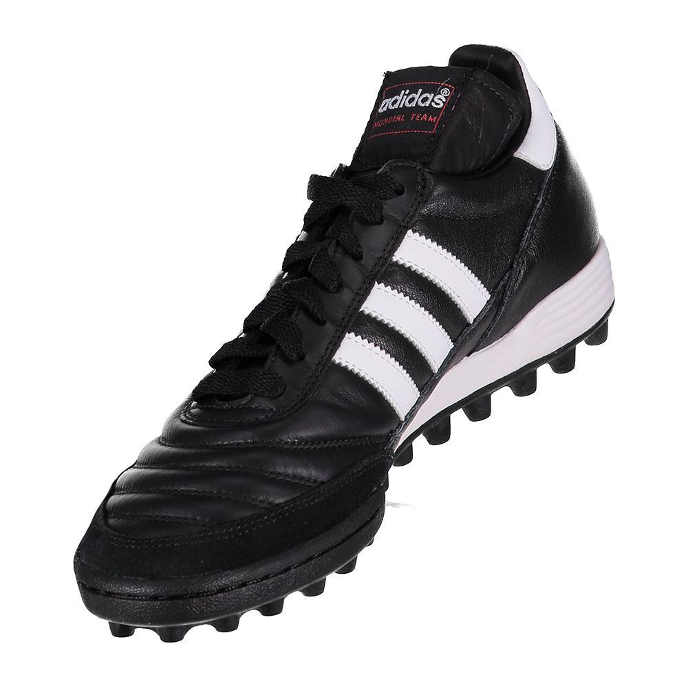 adidas Mundial Team Football Boots