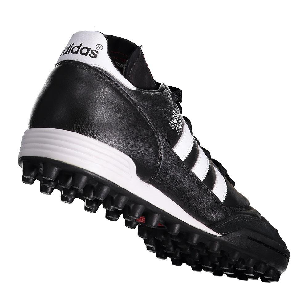 Deshonestidad vendaje Rechazar  adidas Mundial Team Black buy and offers on Goalinn