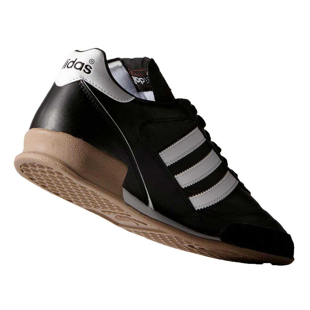 new products 5e119 d0f95 adidas Kaiser 5 Goal