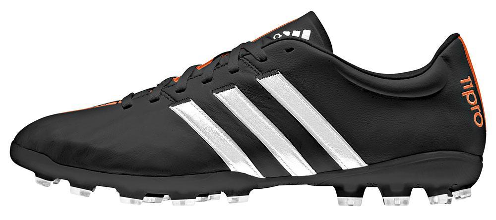 adidas 11 Pro AG anfugen und sonderangebote, Goalinn
