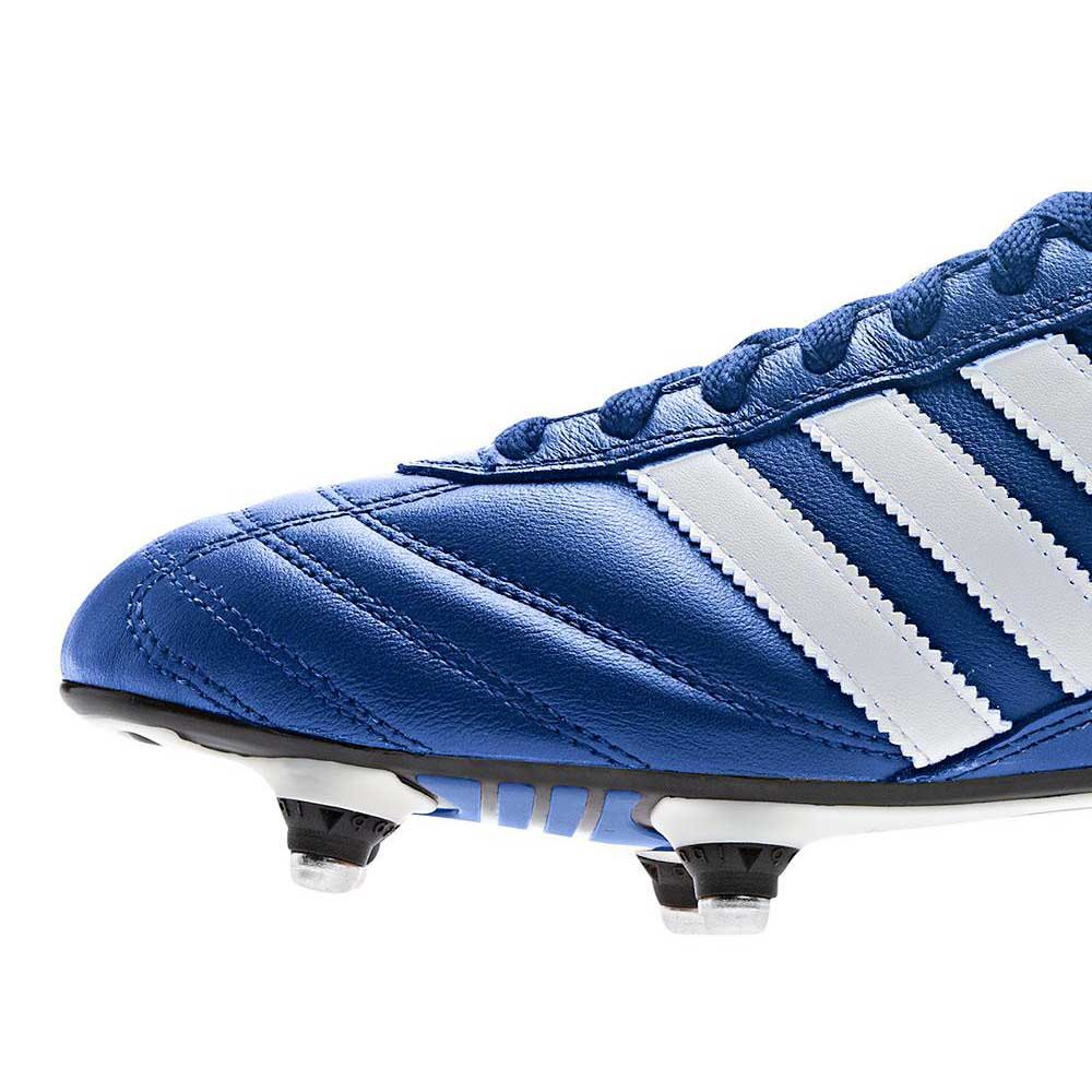 buy cheap online kaiser football boots shop off64 shoes. Black Bedroom Furniture Sets. Home Design Ideas