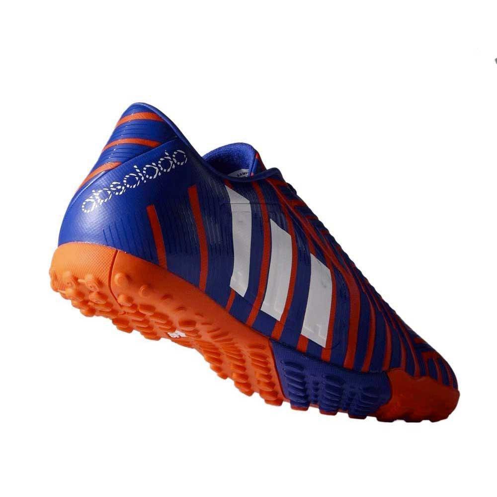 size 40 5cb12 036fa Adidas Predator Absolado Tf