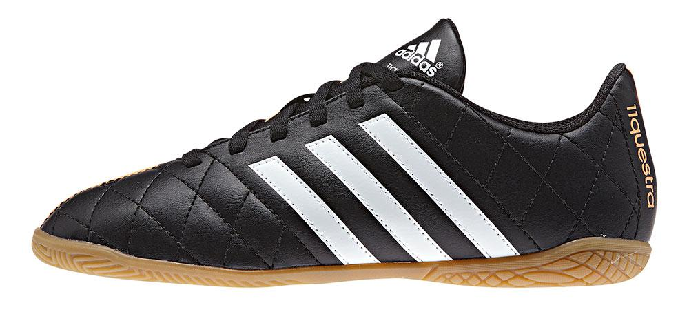 adidas 11 Questra IN